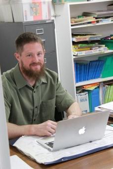 Chris Gallentine