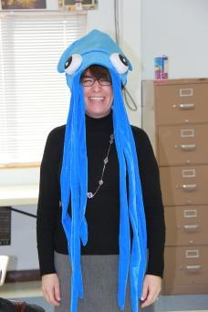 Mrs. Schoth