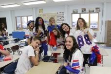 Sophomore Class