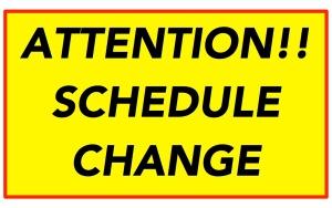 8589e64aca-schedulechange