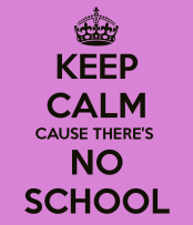 {87E13157-EB2F-4FB3-8483-EE01995F05F2}_No_School