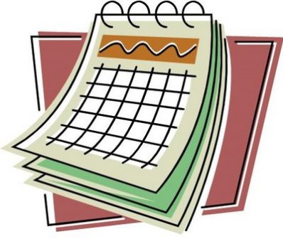 2016-2017 School Calendar – Castleford School District