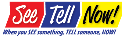 see-tell-now_med