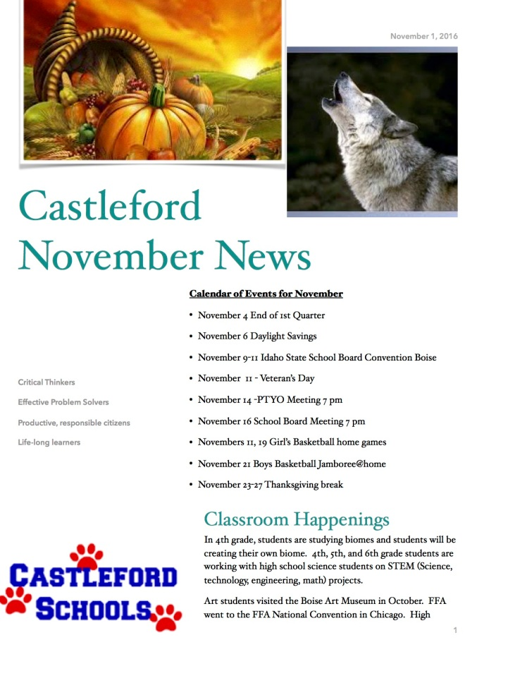 nov-2016-newsletter1