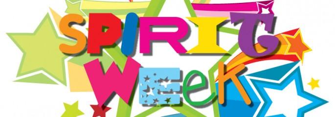 spirit-week-logo-685x241