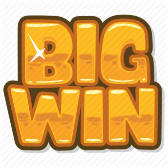 big_win-512
