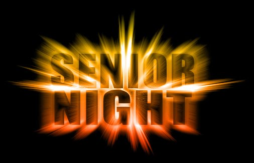 e9a573aa7a49f918-senior-night-burst