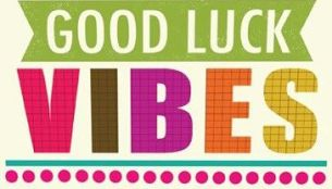 good-luck-vibes