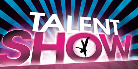 talent