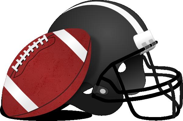football-helmet-clipart-xigkoegpt