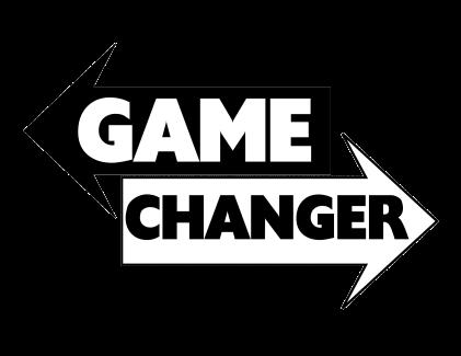 Junior High Game Change