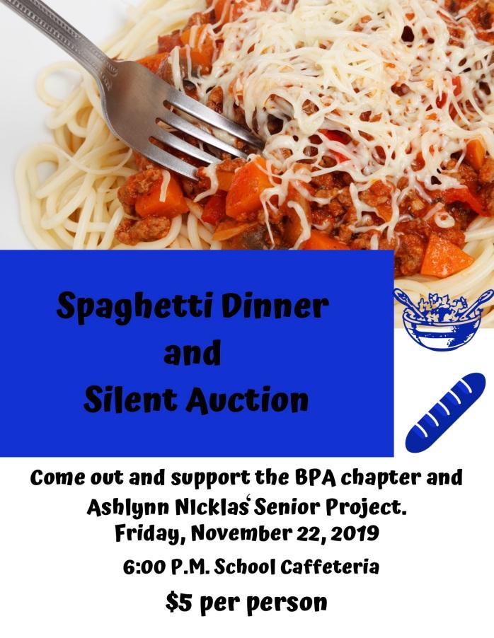 Spaghetti_Silent