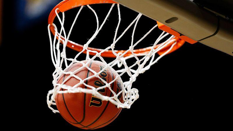 Basketball Action Tonight | Castleford School District